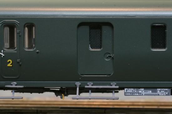 LS_40327-3_Detail1