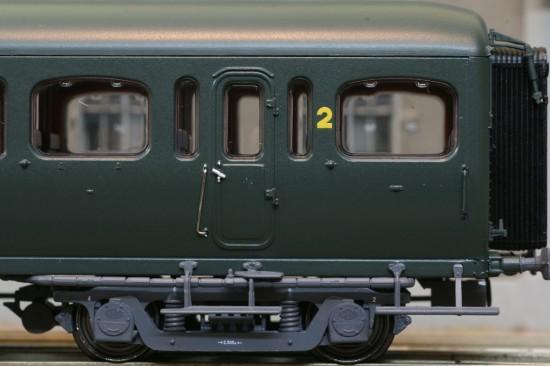 LS_40330-2_Detail2
