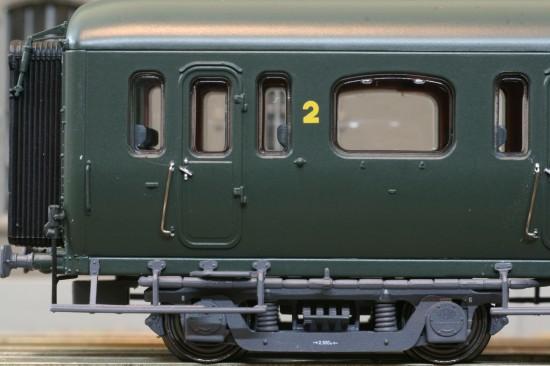 LS_40331-2_Detail