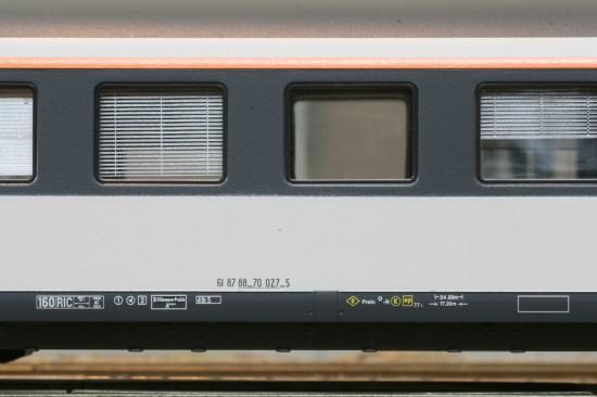 LS_40340_Detail1