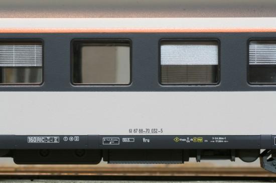 LS_40341_Detail1