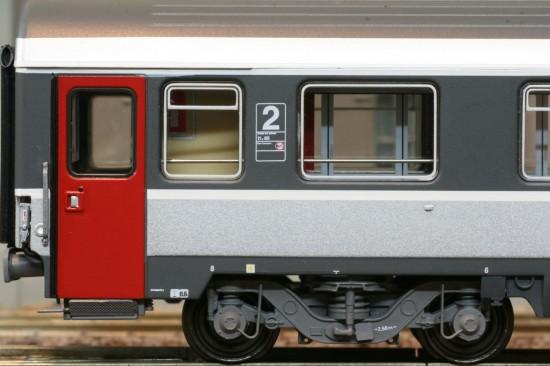 LS_40375_Detail