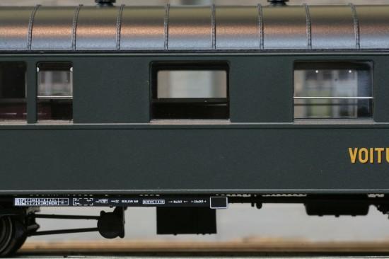 LS_40384_Detail1
