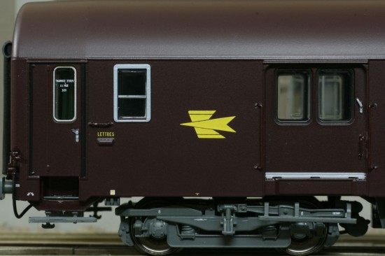 LS_40421-1_Detail