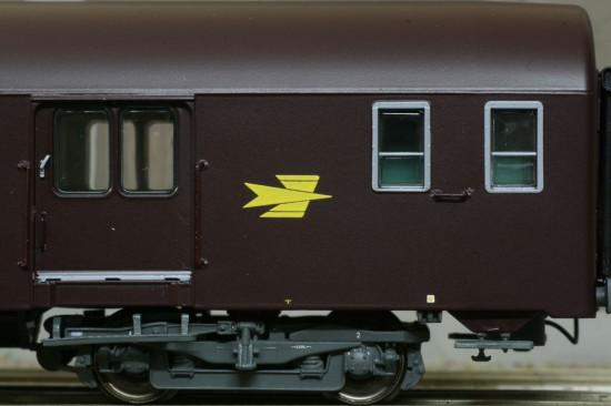 LS_40421-1_Detail2