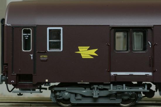 LS_40421-2_Detail