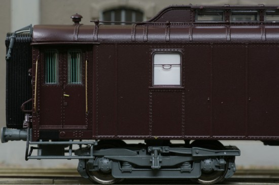 LS_40421-3_Detail