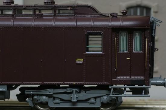 LS_40421-3_Detail2
