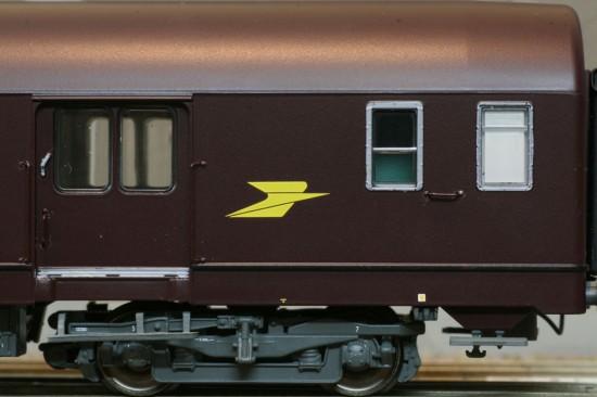 LS_40422-1_Detail2