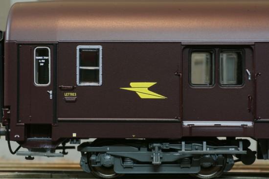 LS_40422-2_Detail