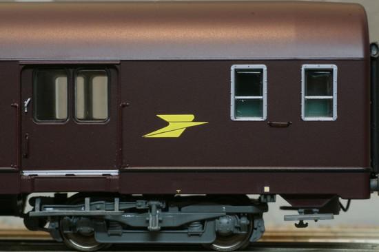 LS_40422-2_Detail2