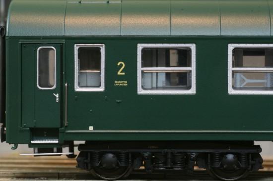 LS_42083-1_Detail