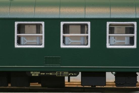 LS_42083-1_Detail2