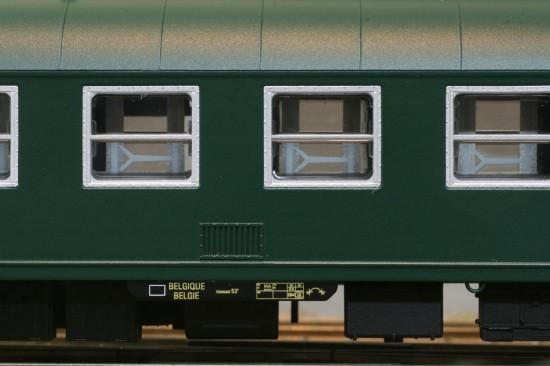 LS_42084-1_Detail2