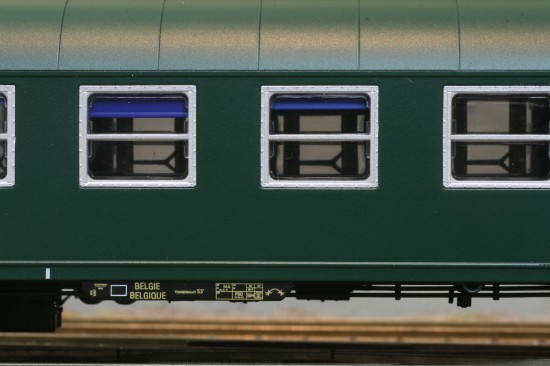 LS_42084-2_Detail2