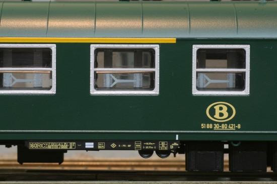 LS_42158-1_Detail1
