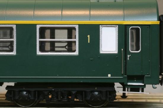 LS_42160-2_Detail3