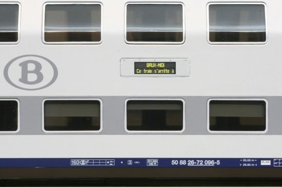 LS_43020-1_Detail1
