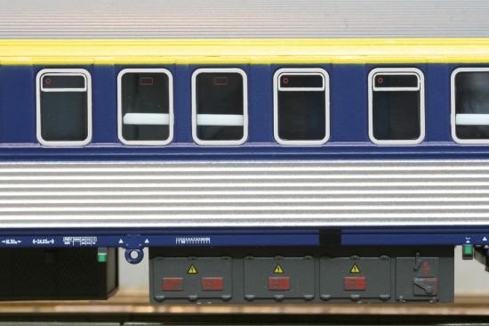 LS_46009-1_Detail2