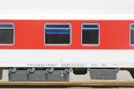 LS_46028_Detail1