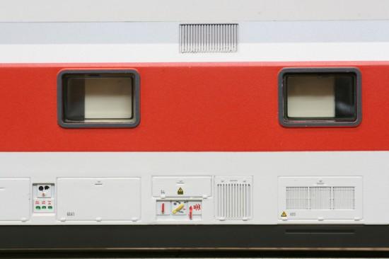 LS_46030-1_Detail1