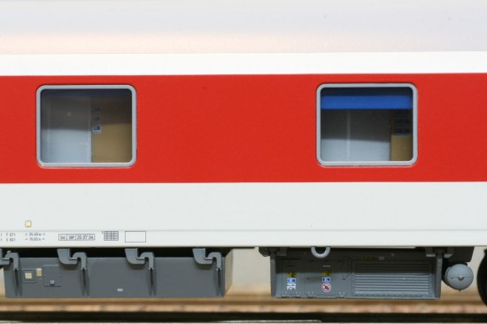 LS_46031_Detail2
