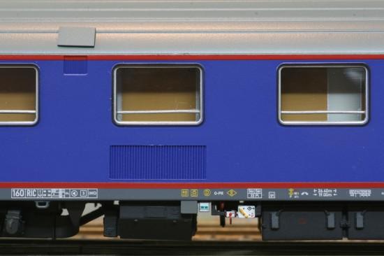 LS_46039-1_Detail2