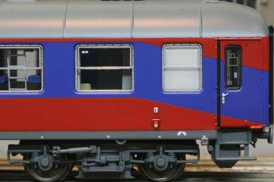 LS_46039-2_Detail3