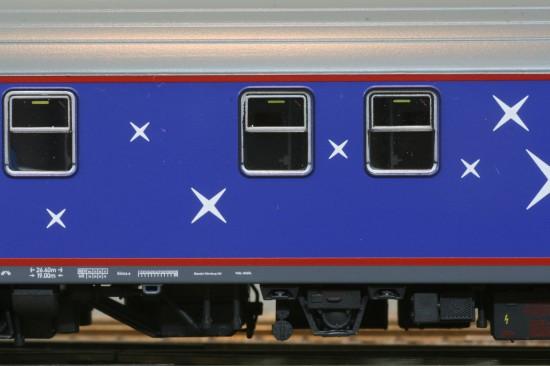 LS_46040-1_Detail2