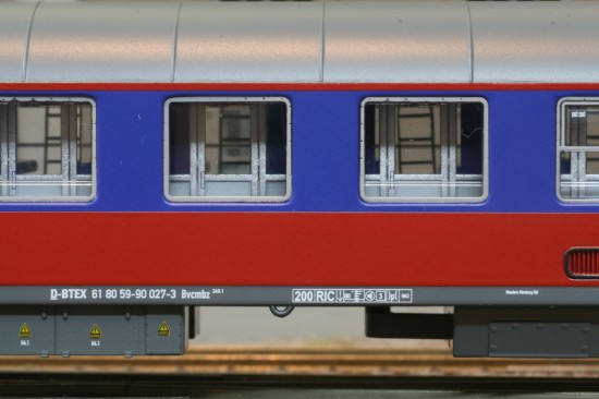LS_46040-2_Detail1
