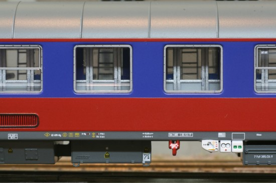 LS_46040-2_Detail2