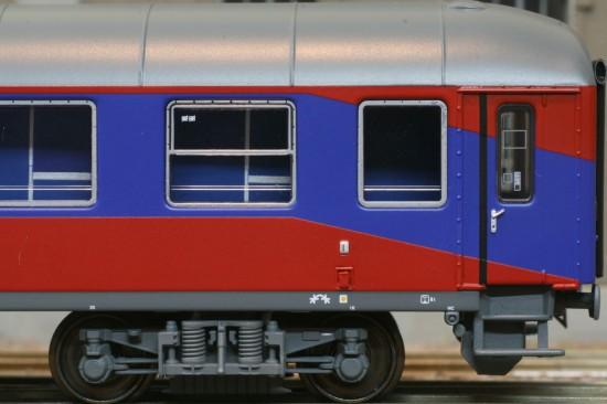 LS_46040-2_Detail3