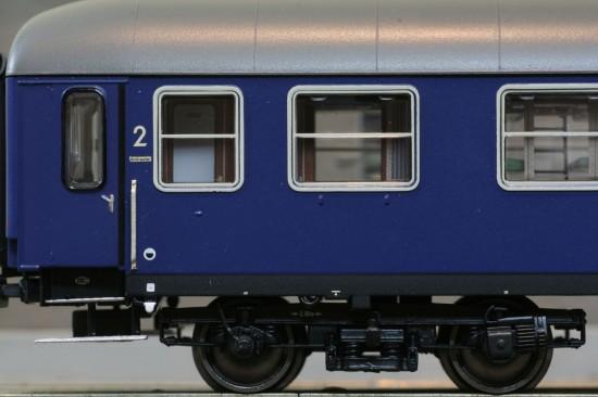 LS_46066-2_Detail