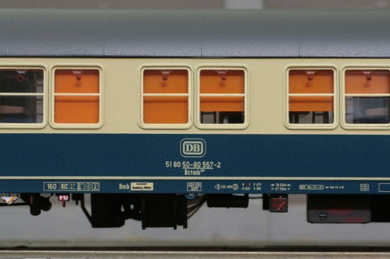 LS_46071_Detail1