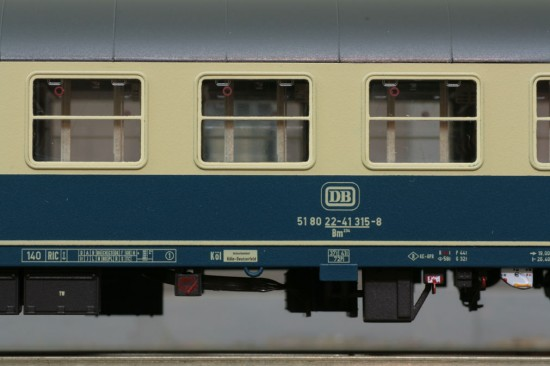 LS_46143_Bm_detail1