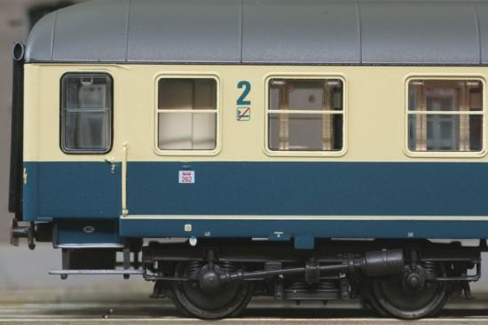 LS_46145_Detail