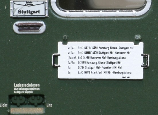 LS_46304-1_Zuglauf