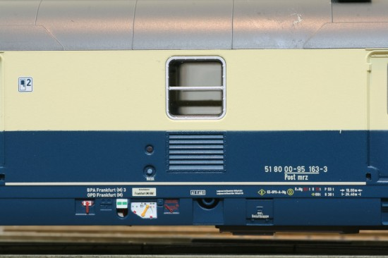 LS_46305-2_Detail2
