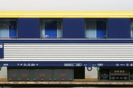 LS_47031_Detail1