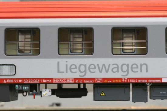 LS_47052_Detail1