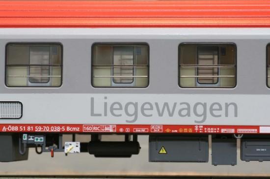 LS_47056_Detail1