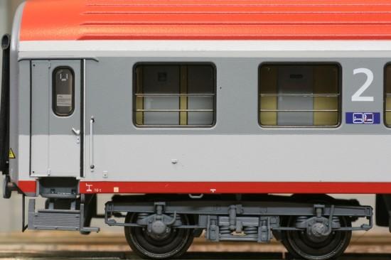 LS_47059-2_Detail