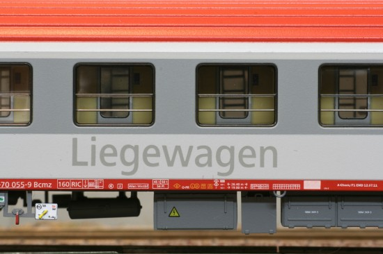 LS_47059-2_Detail2