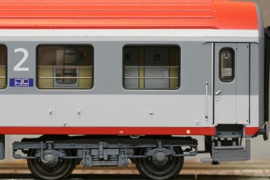 LS_47059-2_Detail3