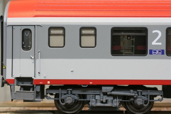LS_47060-1_Detail
