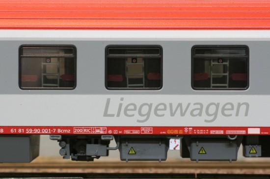 LS_47060-1_Detail1