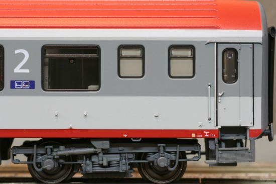 LS_47060-1_Detail2