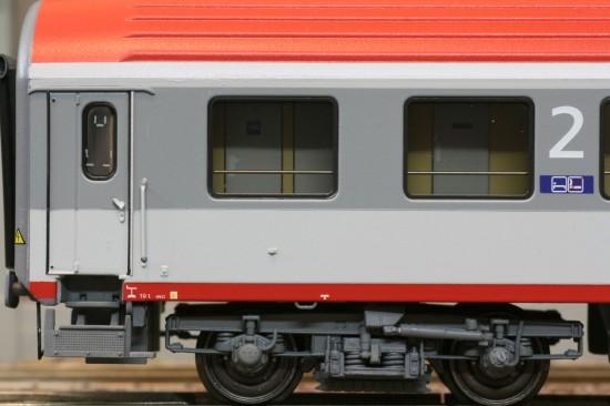 LS_47060-2_Detail