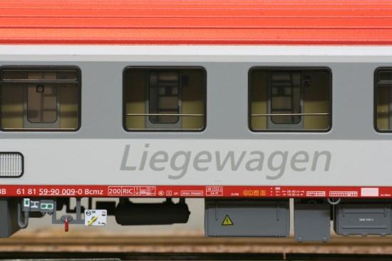 LS_47060-2_Detail1