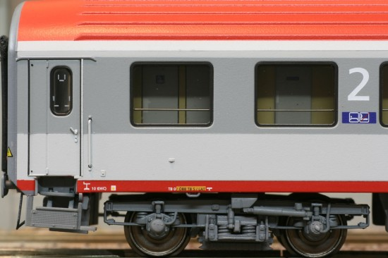 LS_47061-1_Detail
